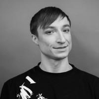 Александр Батуев