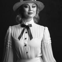 Катерина Качаева